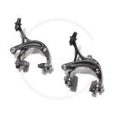 Campagnolo Centaur BR18-CE Caliper Brakes | 42-52mm | Dual Pivot