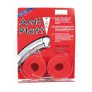 Proline Einlegebänder Anti-Platt Pannenfuchs |...