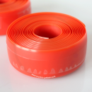 Proline Einlegebänder Anti-Platt Pannenfuchs | Rennrad | 25-28/622