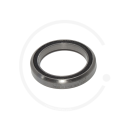 Tange Seiki Headset Cartridge Bearing