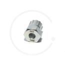 Cyclus Tools Freewheel Remover Tool (SACHS P.G. & Shimano IG/UG)