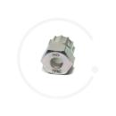 Cyclus Tools Abzieher für Shimano HG Zahnkränze