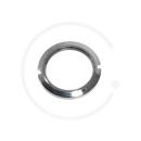 Miche Lockring für Primato Pista HR-Nabe | 2 Nuten | 1.29 x 24tpi