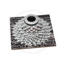 Miche Primato CA Kassette 10-fach | Miche/ Campa kompatibel