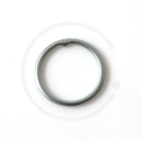 Lock Washer for 1 inch Threaded Headset