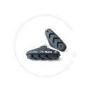 Brake Shoes Jagwire/YPK Basics Road 451A | 50mm black