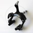 Miche Performance Rennrad-Bremsen | 41-57mm - schwarz