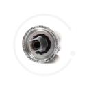 Campagnolo Chorus Innenlager | ISO Vierkant | 102mm - BSA
