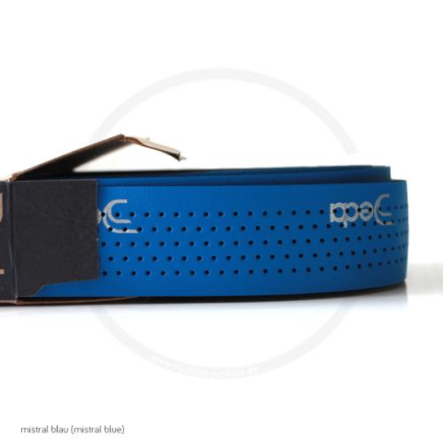Deda Tape | Synthetisches Lenkerband - mistral blau (mistral blue)