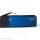 Deda Tape   Synthetisches Lenkerband - mistral blau (mistral blue)