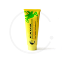 Exus E-G02 Bicycle Grease | Lithium Grease *yellow* | 100g Tube