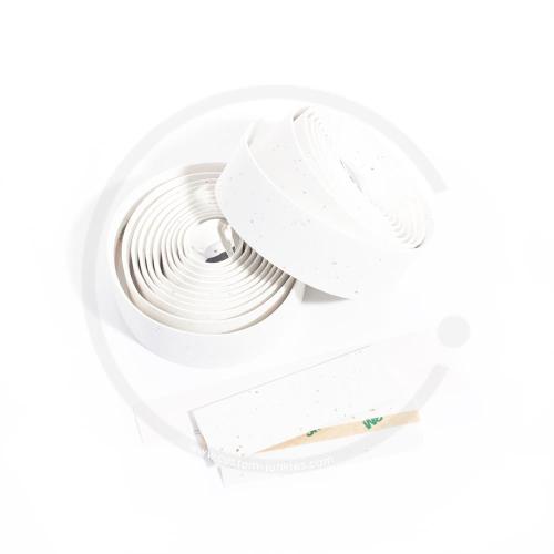 Cork Bar Tape | Kork-Lenkerband 3M - weiß