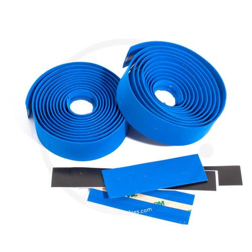 Cork Bar Tape | Kork-Lenkerband 3M - blau