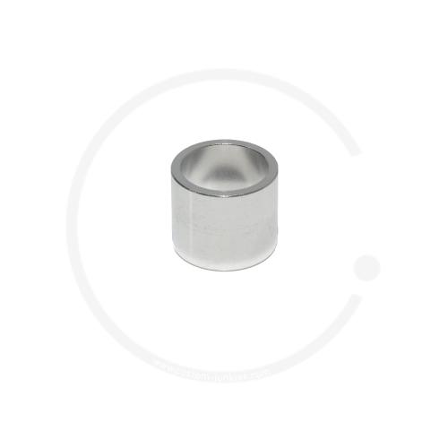 "Ahead Spacer 1 1/8""   aluminium - silver, 30mm"