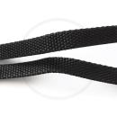 Zéfal *mt. christophe* 515 XL Nylon Pedalriemen | 440mm | schwarz