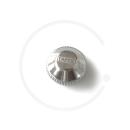 MKS Pedal Dust Cap | Staubkappe für Sylvan Pedale |...