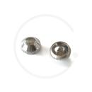 MKS Pedal Dust Cap | Staubkappe für Sylvan Pedale