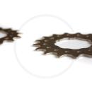Singlespeed Steckritzel für Kassettennaben (Shimano HG) - 18T