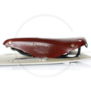 Brooks B17 Standard Classic | Mens Leather Saddle - brown