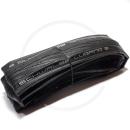 Schwalbe Lugano HS471 | Road Bike Folding Clincher Tyre | black - 700x25C