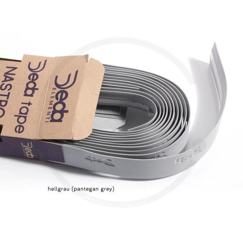 Deda Tape | Synthetic Handlebar Tape - grey
