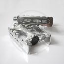MKS CT-Lite Pedals | Touring, Urban, Single Speed