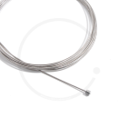 Nokon Stainless Steel Inner Shift Cable | 1.1 x 2250mm