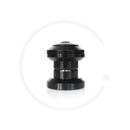 "1"" Ahead Headset Neco H673 | Aluminium 7075-T6 CNC |..."