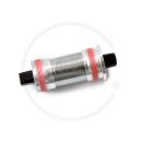 NECO AL-920 Bottom Bracket | Square Taper JIS | Italian Thread - 110mm