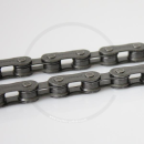 """Connex 800 Bicycle Chain 