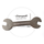 Campagnolo Cone Wrench 13/14mm | UT-BR010