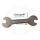 Campagnolo Konusschlüssel 13/14mm | UT-BR010