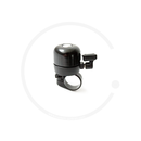 Bicycle Bell | black