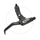 Avid FR-5 Brake Levers | black