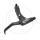 Avid FR-5 Bremshebel-Paar | schwarz
