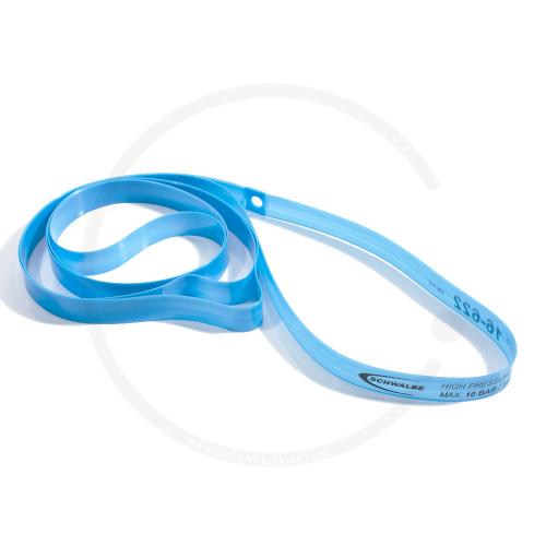 Schwalbe Felgenband Kunststoff Super HP | 1 Stück - 22-622