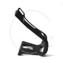 VP Components VP-792 Pedalhaken | Kunststoff schwarz - Gr. L