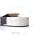 Deda Tape | Synthetisches Lenkerband - mistral weiß (mistral white)