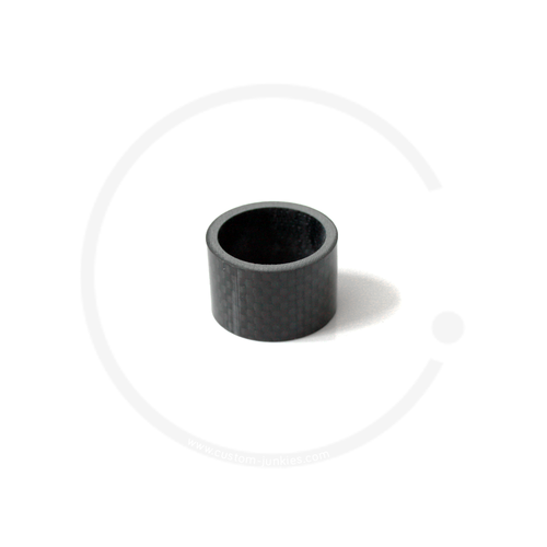 """Ahead Spacer 1 1/8"""" 
